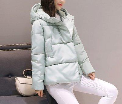 9ef87a4f43d куртка женская парка теплая термо пальто зимний женский  1000 грн ...