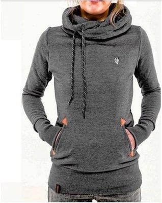 1067ce03 толстовка худи женская Хит теплая и стильная свитшот свитер реглан кофта