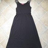 платье YD на 12-13 лет рост 158