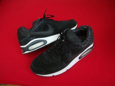 Кроссовки Nike Air Max оригинал натур замша 44-45 размер  1563 грн ... b7661b24d9e