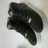 Кроссовки Nike Air Force 38,39,40,41.42,43,44, Унисекс