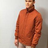 куртка G&A