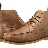 Ботинки демисезонные Ralph Lauren