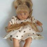Gotz Muffin Готц Götz ангел коллекционная кукла пупс пупсик готц гетц германия куколка фея