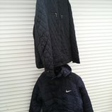 мужские демисезонные куртки большие размеры, распродажа