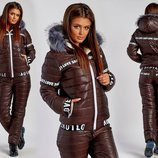 Лыжный костюм 42,44,46,48,50 ,52,54