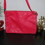 Модная сумка-клатч