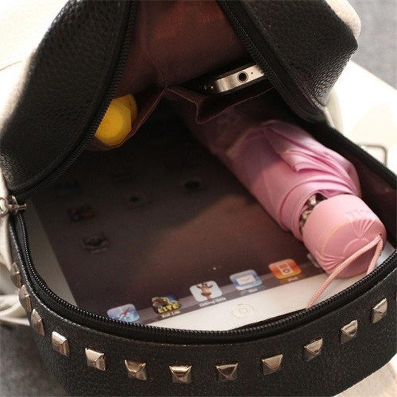 Удобный городской женский рюкзак школьные рюкзаки полар в стерлитамаке