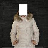 плащ- куртка 2в1 новинки до 27