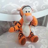 Милый Тигрюля Дисней Disney Винни Пух Pooh мягкая игрушка