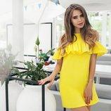 Платье летнее Мария Распродажа 0139