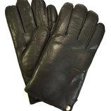 Мужские кожаные перчатки на натуральной овчинке на пол руки Подробнее https //tkprice.com.ua/