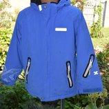 Куртка REIMA Тес 116см.