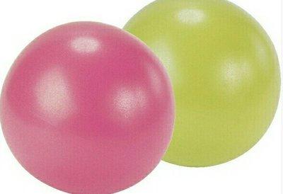 Мяч для пилатеса,йоги D22сm IronMaster