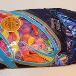 Воздушные шарики производитель Италия по 30 копеек