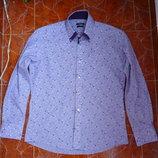 Рубашка сорочка Remus Uomo, стан нової