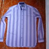 Рубашка сорочка Marks&Spencer, стан нової.