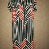 Отличное платье Дороти Перкинс р-р8