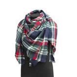 Палантин шарф женский Bruno Rossi
