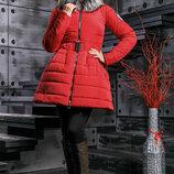 Необычайно стильная куртка 876