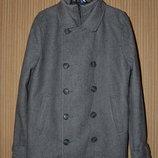Р. М/38/10 Divided. Молодежное полупальто, пальто-жакет, пальто, шинель.