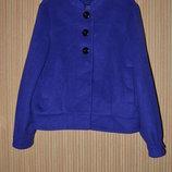 Р. xl/42/14 George. Полупальто, жакет, куртка.