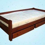Односпальная кровать Арго