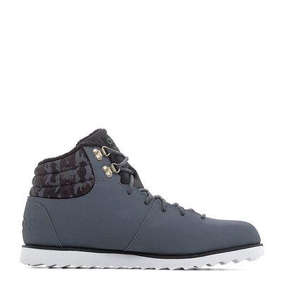 Мужские ботинки Adidas Cloudfoam Rugged AW4282