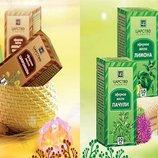 Царство ароматов Любимые эфирные масла весь ассортимент