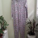 Пижама комбинезон кигуруми 4084