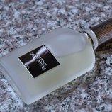 Tom Ford Grey Vetiver для мужчин 100% оригинал, духи, парфюм, распив, аромат, брендовая, форд, том