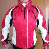 Лыжная куртка KILLY France