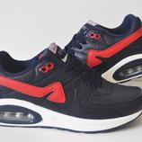 качественные кроссовки Air 36-41