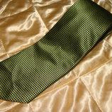 галстук Pierre Cardin шелк Англия идеал