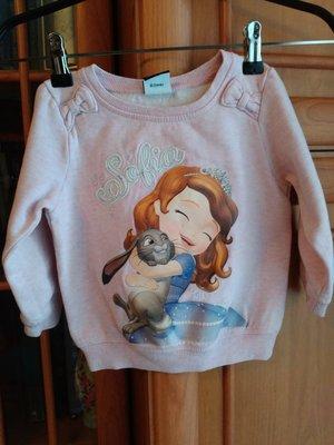 свитерок на девочку