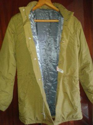 рабочая куртка унисекс спецодежда