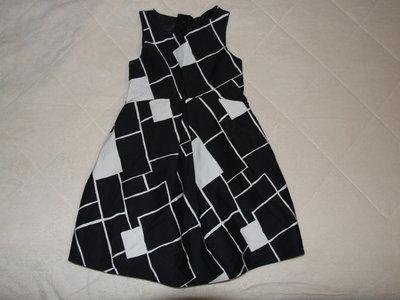 платье 6лет