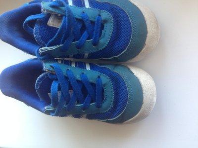 Adidas кроссовки Адидас
