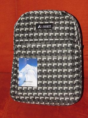 Рюкзак для подростков Everest.