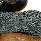 GAP туфли для принцессы