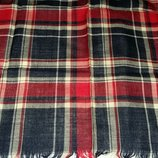 Мужской модный платок.Шерсть Швейцария