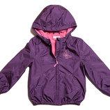 Куртка-Ветровка от 104 до 134