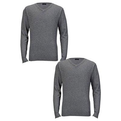 свитерочки для самых стильных Тм Top Class на 5-6, 7-8, 15-16лет , Англия. Акция