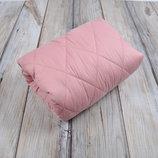Подушка для кормления на руку розовый