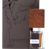 Nasomatto Pardon 100% оригинал, духи, парфюмерия, парфюм, распив, брендовая, насомато, пардон, мужск