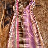 Яркое платье Amnezia, р-р S