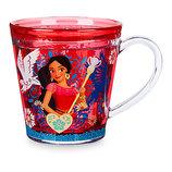 Чашка Disney