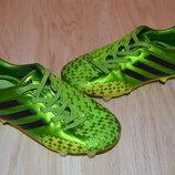 Копы, бутсы. футзалки - Adidas.