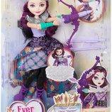 Raven Queen Magic Arrow Dolls Кукла Рейвен Квин серия Магическая стрела