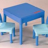 Мебельный комплект Tega Building Block